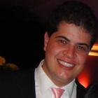 Dr. Cristhian Batista (Cirurgião-Dentista)