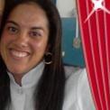 Dra. Fabiana Conceição Pereira Nogueira (Cirurgiã-Dentista)
