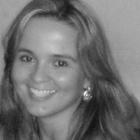 Dra. Manuela Vanessa F. M. Mello (Cirurgiã-Dentista)