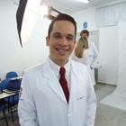 Dr. Tiago Frenhan (Cirurgião-Dentista)