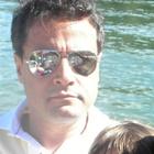 Dr. Cesar Augusto Posi (Cirurgião-Dentista)