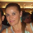 Dra. Mônica de Sá Moreira (Cirurgiã-Dentista)