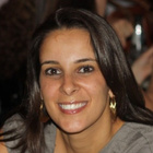 Dra. Veruska Marques (Cirurgiã-Dentista)