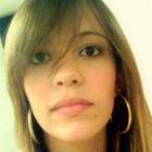 Thaissa Mourao Soares (Estudante de Odontologia)