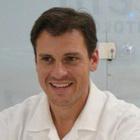 Dr. Antonio Carlos Ruiz Jr (Cirurgião-Dentista)