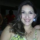 Camila Baracat (Estudante de Odontologia)