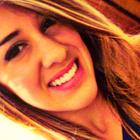 Jessica Sinhorini Pena (Estudante de Odontologia)