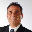 Dr. Ricardo Passadore (Cirurgião-Dentista)