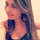 Dra. Mirella Ribeiro Neves (Cirurgiã-Dentista)