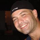 Dr. Diogo Borges (Estudante de Odontologia)
