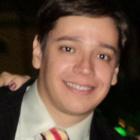 Dr. Davi Barros Costa (Cirurgião-Dentista)