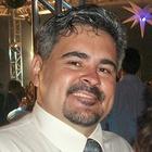 Dr. Rodrigo Santos Müller (Cirurgião-Dentista)