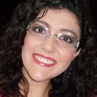 Dra. Franciele Lorena Covatti Terra (Cirurgiã-Dentista)
