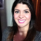 Dra. Simone Pires Macedo (Cirurgiã-Dentista)