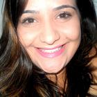Marcella Miranda (Estudante de Odontologia)