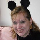 Dra. Teresa Tobias (Cirurgiã-Dentista)
