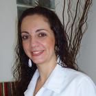 Dra. Patrícia Graziele Teixeira (Cirurgiã-Dentista)
