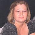 Dra. Nancy Alfieri Nunes (Cirurgiã-Dentista)