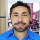 Dr. Mauricio Assunção Pereira (Cirurgião-Dentista)