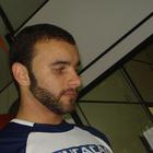 Hamilton da Silveira Avila Neto (Estudante de Odontologia)