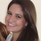 Dra. Bruna Ramos Franco da Silveira (Cirurgiã-Dentista)