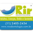 Dra. Flávia Marinho (Cirurgiã-Dentista)