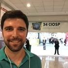 Dr. Frederico Lessa (Cirurgião-Dentista)