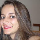 Juliana Seixas Damasio (Estudante de Odontologia)