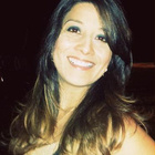 Dra. Janaína Maria Prata Barbosa (Cirurgiã-Dentista)