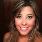 Natália Maia Ames (Estudante de Odontologia)