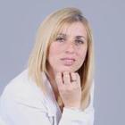 Dra. Denize Silva Moreira (Cirurgiã-Dentista)