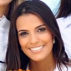 Dra. Thais Rodrigues de Carvalho (Cirurgiã-Dentista)