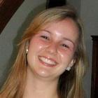 Juliana Novaes Cafezeiro de Mendonça (Estudante de Odontologia)
