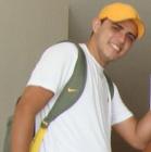 Jarles Alves (Estudante de Odontologia)