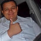 Jonnas Raphael Dantas Queiroz (Estudante de Odontologia)