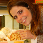 Dra. Debora Cristina Martins (Cirurgiã-Dentista)