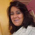 Dra. Fabiana da Silva Peres (Cirurgiã-Dentista)