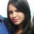 Vamille Fontoura Cerqueira (Estudante de Odontologia)