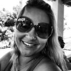 Dra. Paloma Coelho Andrade (Cirurgiã-Dentista)
