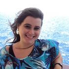 Dra. Priscila Melnek (Cirurgiã-Dentista)