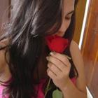 Camila Firmino (Estudante de Odontologia)
