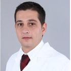 Diogo Guida Pereira (Estudante de Odontologia)