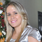 Dra. Fernanda Nunes de Sa (Cirurgiã-Dentista)