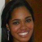 Caroline Louise Sampaio Pinheiro (Estudante de Odontologia)