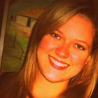 Danielle de Oliveira Andrade (Estudante de Odontologia)