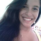 Rana de Brito Granja (Estudante de Odontologia)