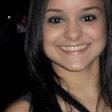 Catharine Salomão Paes (Estudante de Odontologia)