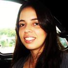Luana Patrícia (Estudante de Odontologia)