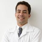Dr. José Eduardo Rittes Carneiro (Cirurgião-Dentista)