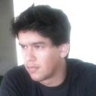 Welber Jobim de Souza Melo (Estudante de Odontologia)